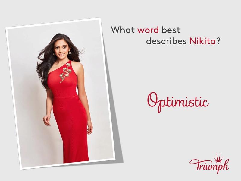 Road to Femina Miss India 2018 - Winner is Tamilnadu 33524910