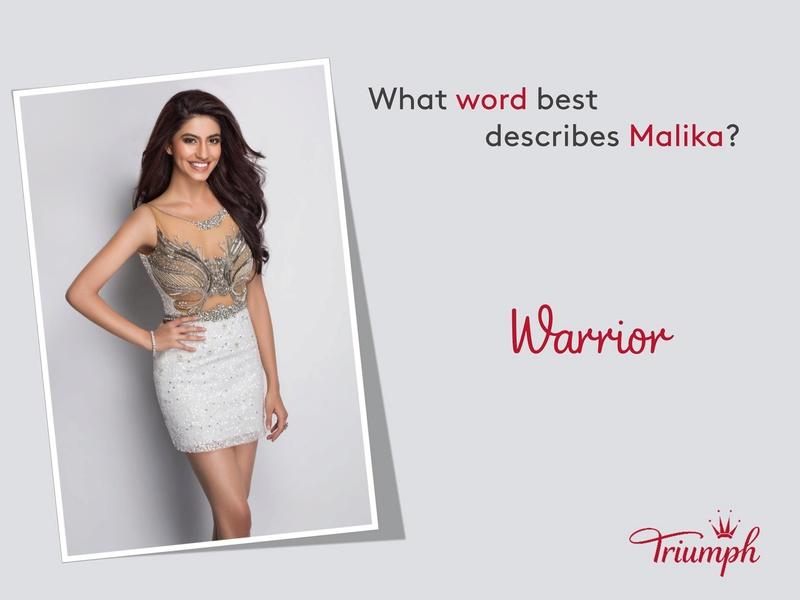 Road to Femina Miss India 2018 - Winner is Tamilnadu 33675011