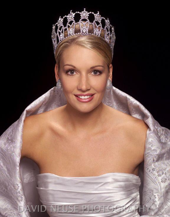 MISS USA 2001: Kandace Krueger (2nd runner-up MU01) from Texas 46bebb10