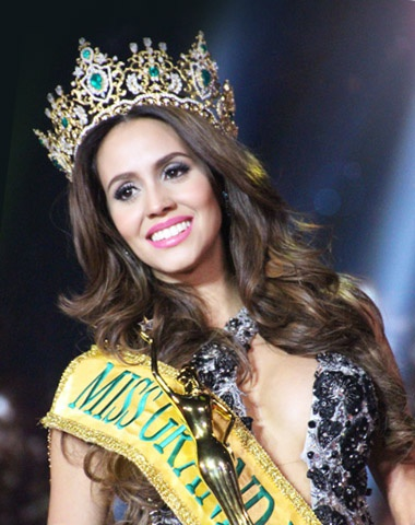 Miss Grand International in History  794_mi10
