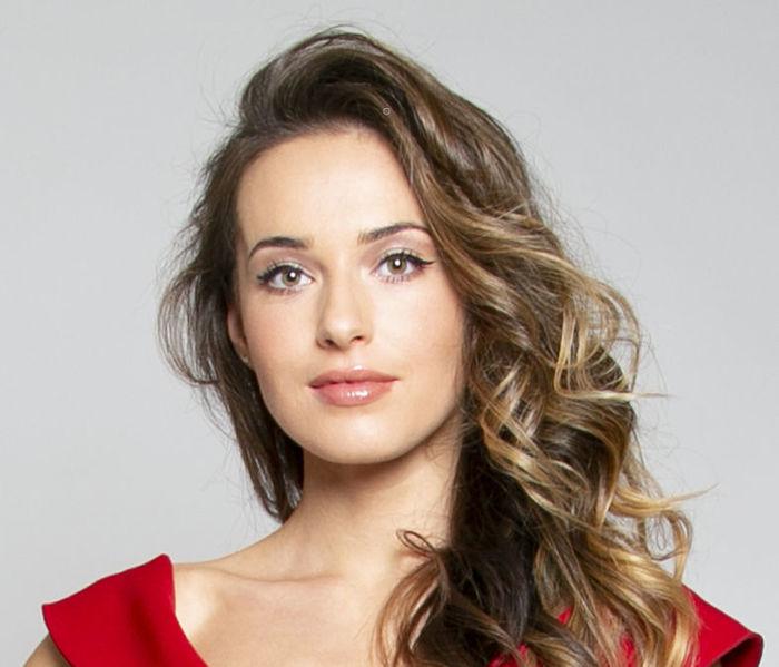 Round 55th : Miss World 2018 Austri10
