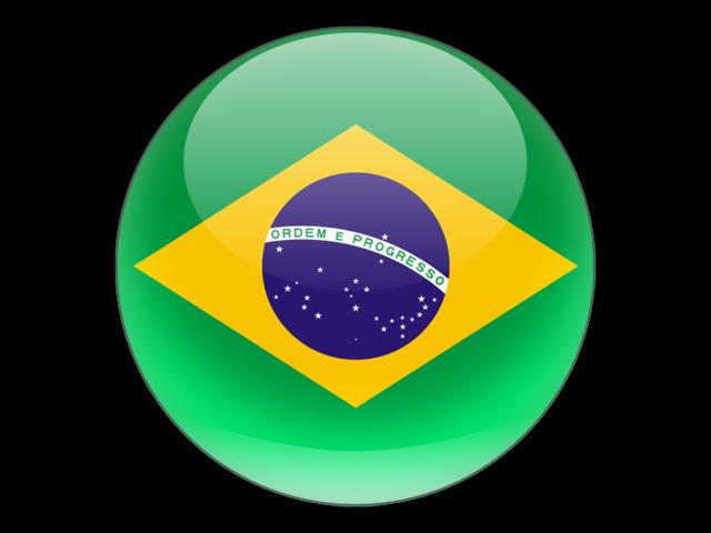 Round 17th : Miss Brasil 2018 Brazil10