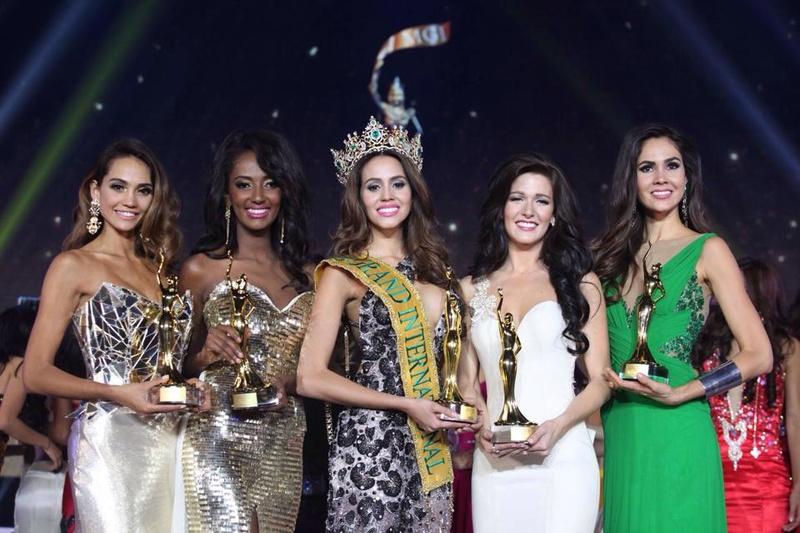 Miss Grand International in History  Cejnoq10