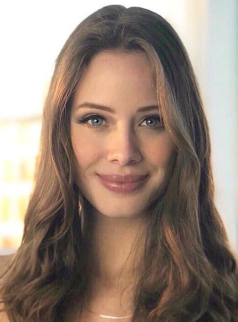 Round 55th : Miss World 2018 Chile_10