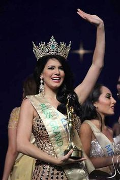 Miss Grand International in History  E64dcb10