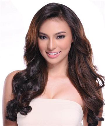 ✧✧✧✧✧ROAD TO BINIBINING PILIPINAS 2018✧✧✧✧✧ Emmati10