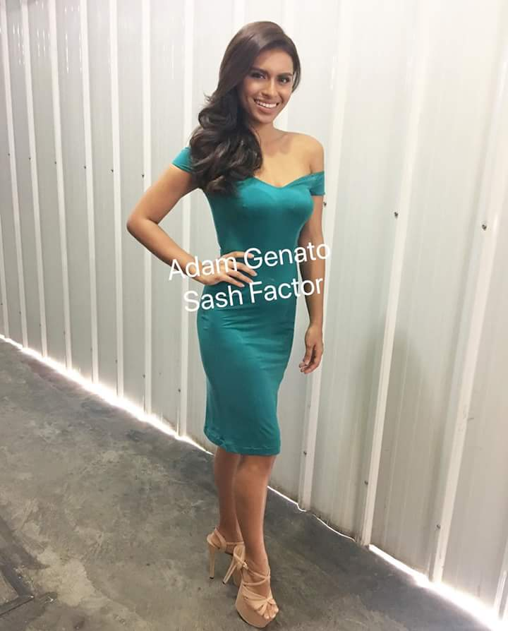 PM: OFFICIAL COVERAGE OF BINIBINING PILIPINAS 2018 @ The Final stretch!!! - Page 3 Fb_i1133