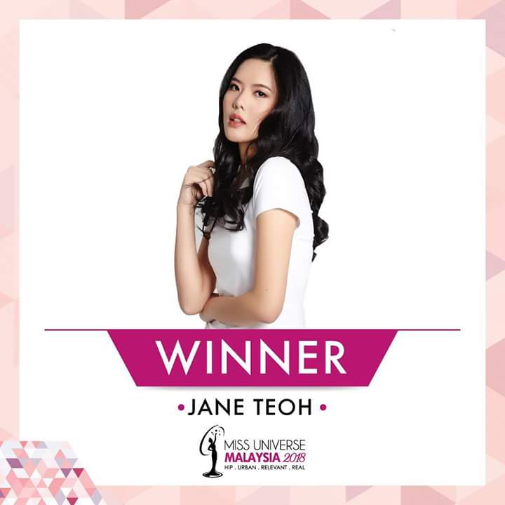 Jane Teoh (MALAYSIA 2018) Fb_i1145
