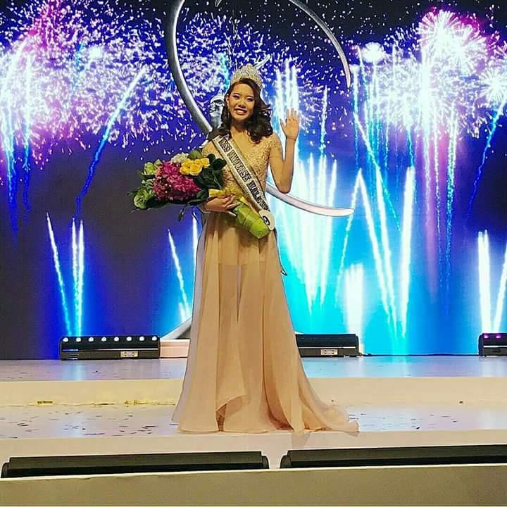 Jane Teoh (MALAYSIA 2018) Fb_i1146