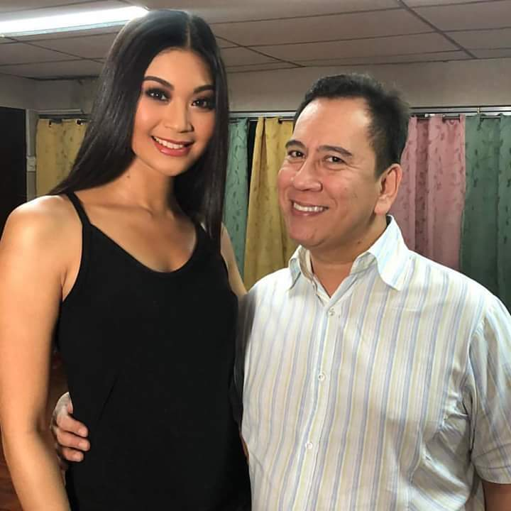 PM: OFFICIAL COVERAGE OF BINIBINING PILIPINAS 2018 @ The Final stretch!!! - Page 4 Fb_i1151