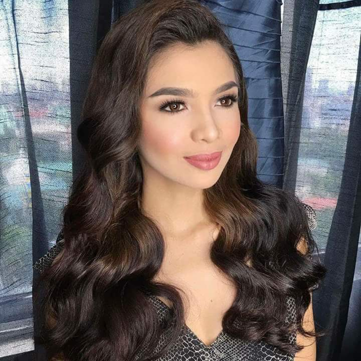PM: OFFICIAL COVERAGE OF BINIBINING PILIPINAS 2018 @ The Final stretch!!! - Page 3 Fb_i1156