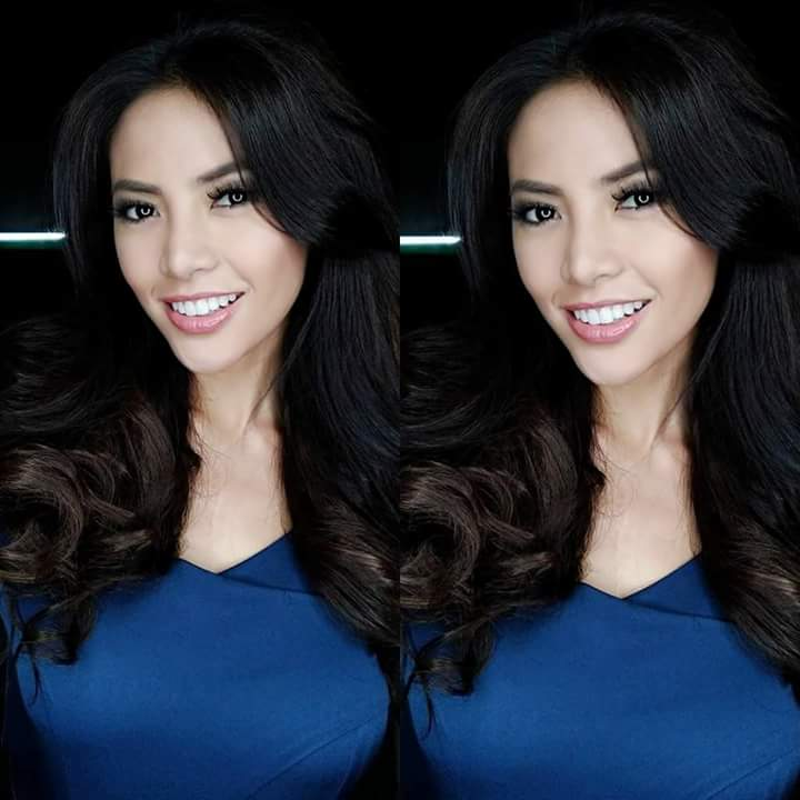 PM: OFFICIAL COVERAGE OF BINIBINING PILIPINAS 2018 @ The Final stretch!!! - Page 3 Fb_i1159