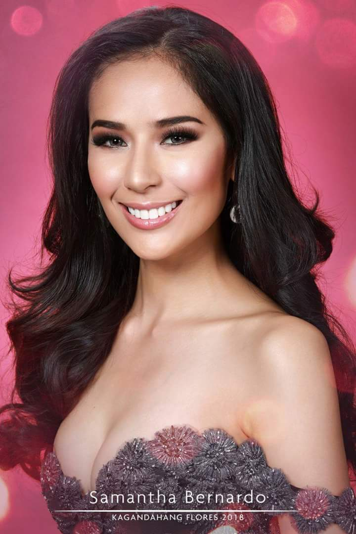 PM: OFFICIAL COVERAGE OF BINIBINING PILIPINAS 2018 @ The Final stretch!!! - Page 4 Fb_i1178