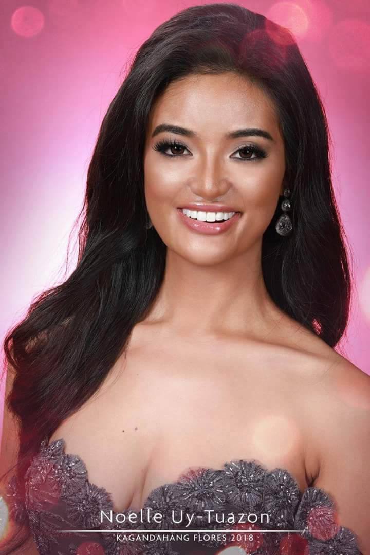 PM: OFFICIAL COVERAGE OF BINIBINING PILIPINAS 2018 @ The Final stretch!!! - Page 4 Fb_i1180