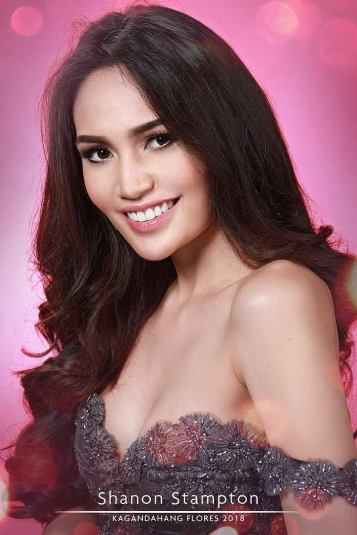PM: OFFICIAL COVERAGE OF BINIBINING PILIPINAS 2018 @ The Final stretch!!! - Page 4 Fb_i1181