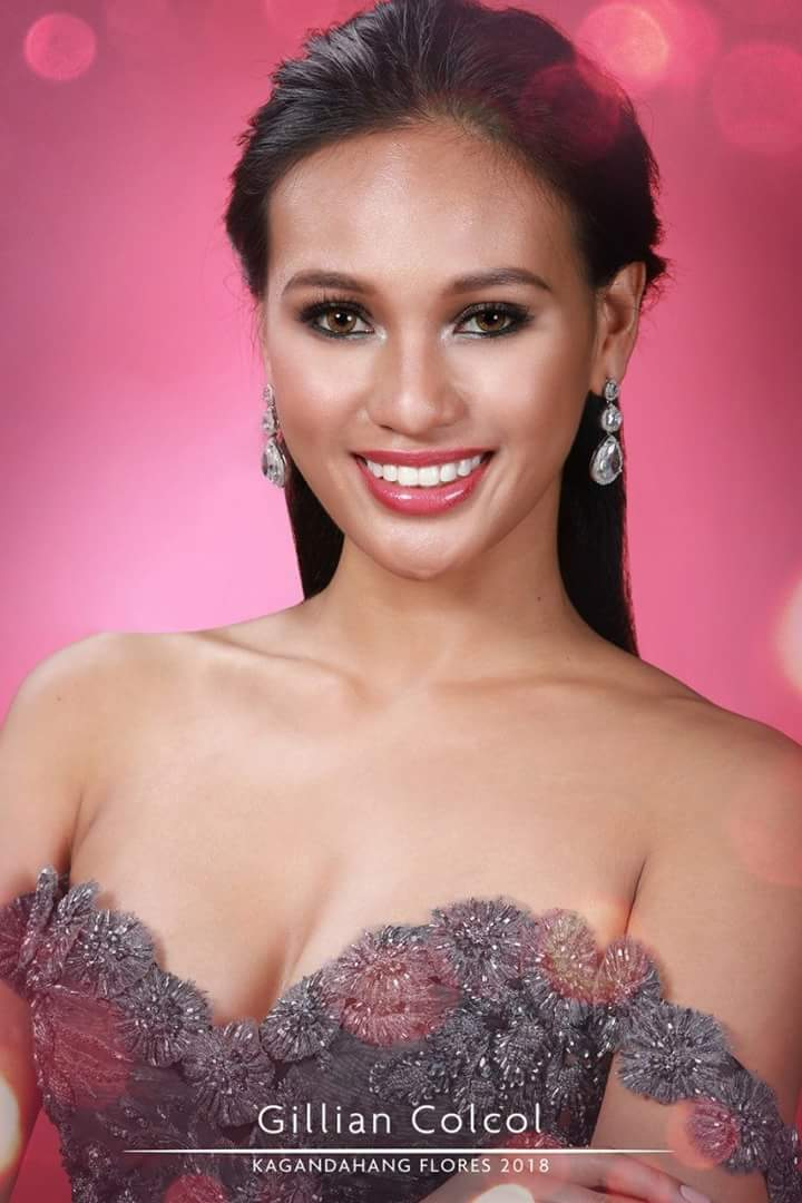 PM: OFFICIAL COVERAGE OF BINIBINING PILIPINAS 2018 @ The Final stretch!!! - Page 4 Fb_i1182