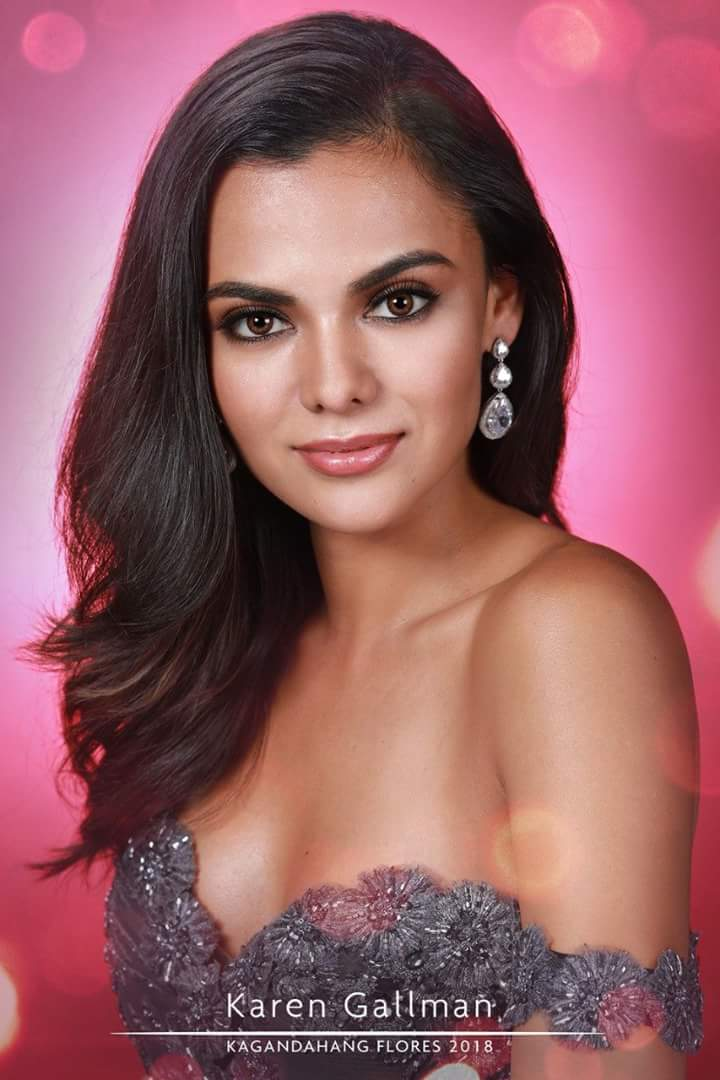 PM: OFFICIAL COVERAGE OF BINIBINING PILIPINAS 2018 @ The Final stretch!!! - Page 4 Fb_i1183
