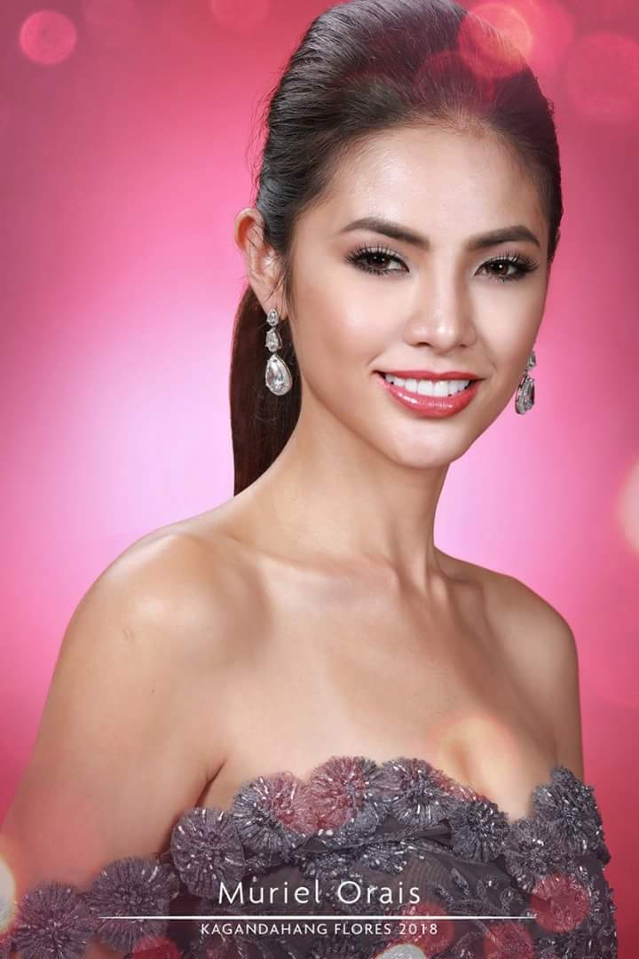 PM: OFFICIAL COVERAGE OF BINIBINING PILIPINAS 2018 @ The Final stretch!!! - Page 4 Fb_i1184
