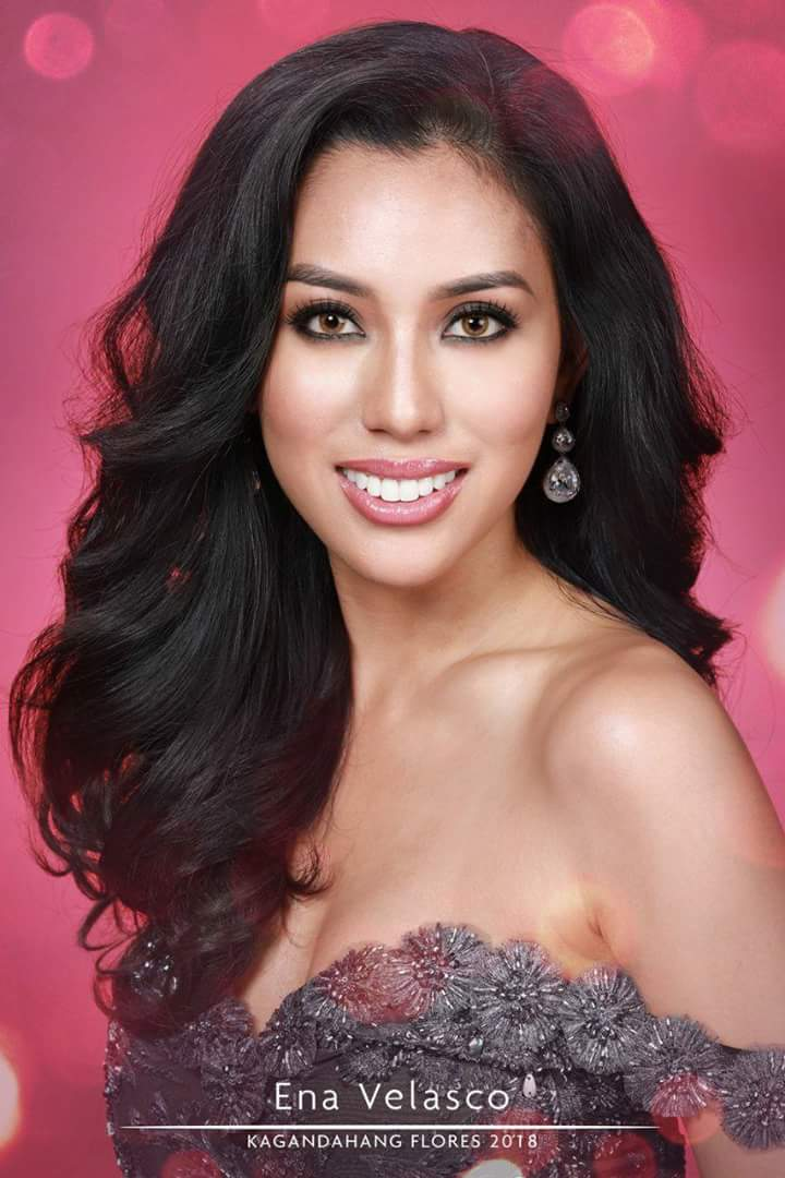 PM: OFFICIAL COVERAGE OF BINIBINING PILIPINAS 2018 @ The Final stretch!!! - Page 4 Fb_i1187