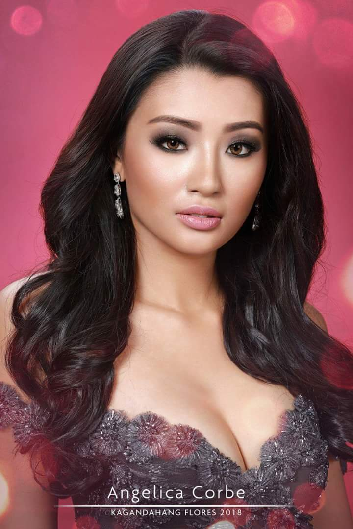 PM: OFFICIAL COVERAGE OF BINIBINING PILIPINAS 2018 @ The Final stretch!!! - Page 4 Fb_i1188