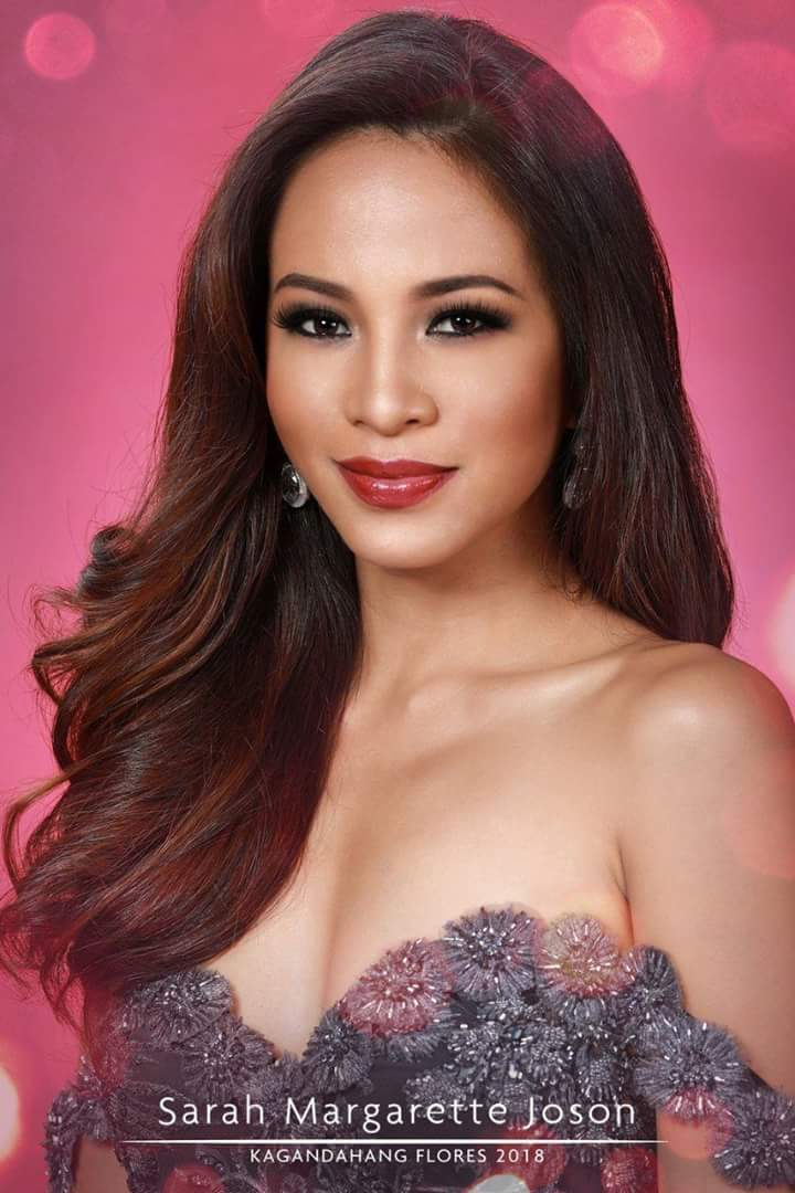 PM: OFFICIAL COVERAGE OF BINIBINING PILIPINAS 2018 @ The Final stretch!!! - Page 5 Fb_i1191