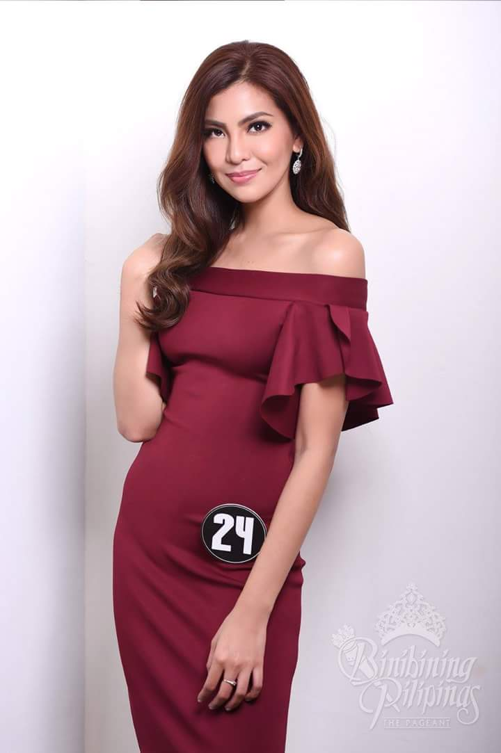 Who will be the Luckiest Repeater for Bb Pilipinas 2018? Fb_i1326