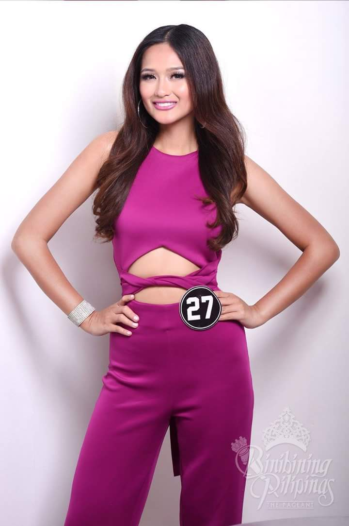 Who will be the Luckiest Repeater for Bb Pilipinas 2018? Fb_i1329