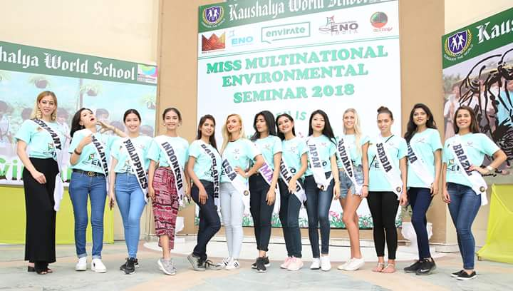 Miss Multinational 2018 is Sophia Senoron of the Philippines - Page 2 Fb_i1820