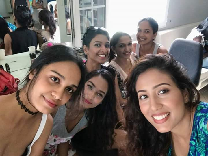 ROAD TO MISS UNIVERSE MAURITIUS 2018 - Results Fb_i1836