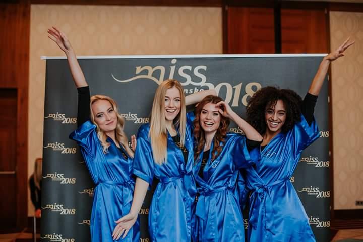 Miss Slovensko 2018 - Results! - Page 2 Fb_i1967