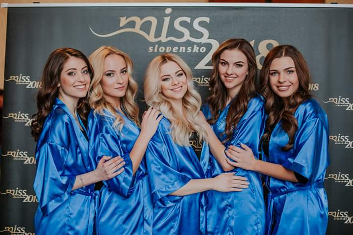 Miss Slovensko 2018 - Results! - Page 2 Fb_i1970