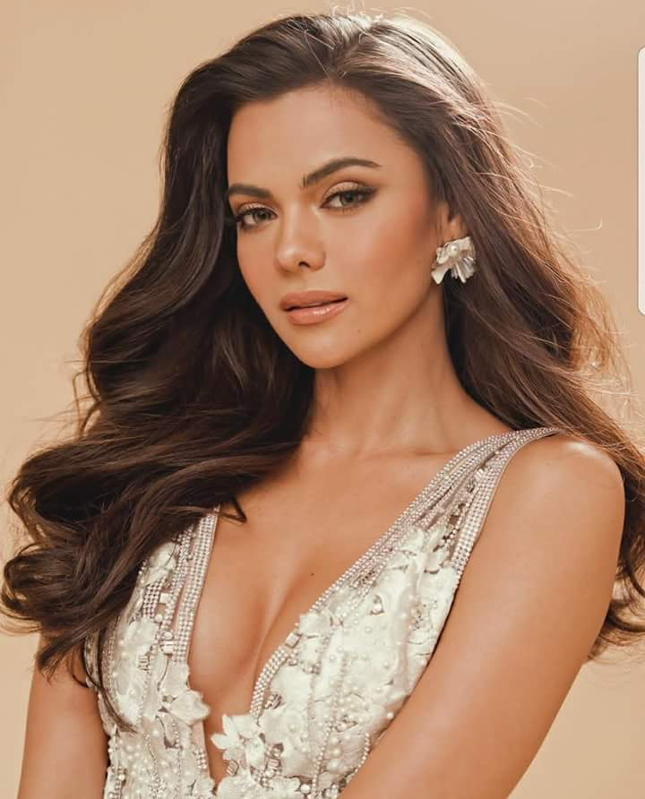 PM: OFFICIAL COVERAGE OF BINIBINING PILIPINAS 2018 @ The Final stretch!!! - Page 25 Fb_i2072