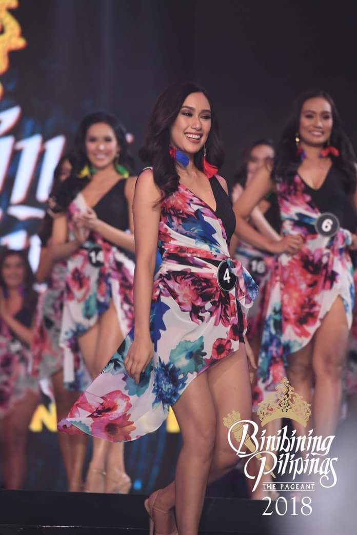 BINIBINING PILIPINAS 2018 ♔ Live Updates from Araneta Coliseum! - Photos Added Fb_i2147