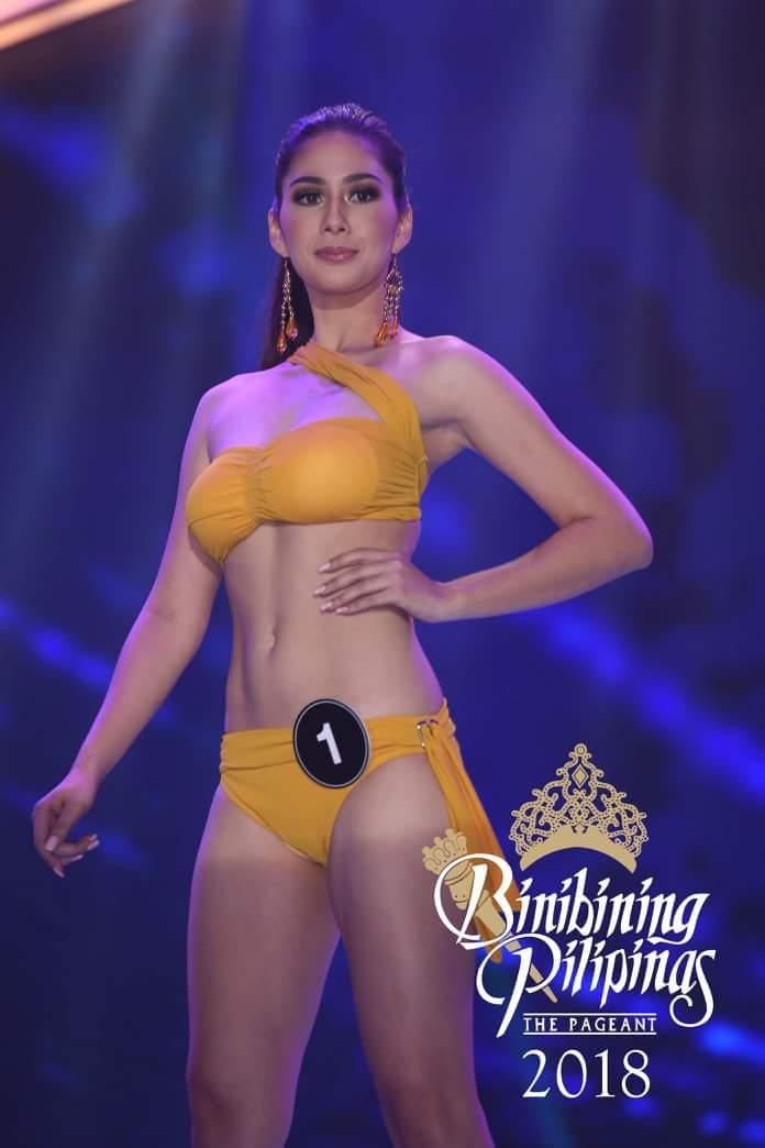 BINIBINING PILIPINAS 2018 ♔ Live Updates from Araneta Coliseum! - Photos Added - Page 2 Fb_i2164