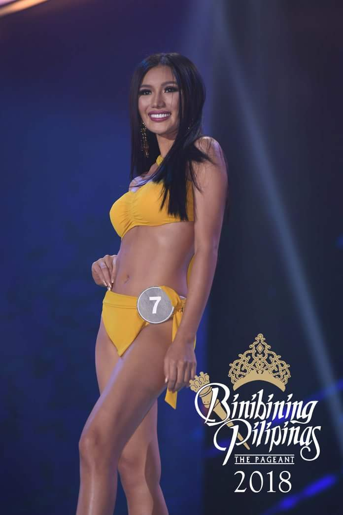 BINIBINING PILIPINAS 2018 ♔ Live Updates from Araneta Coliseum! - Photos Added - Page 2 Fb_i2170