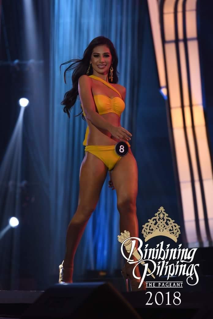 BINIBINING PILIPINAS 2018 ♔ Live Updates from Araneta Coliseum! - Photos Added - Page 2 Fb_i2171