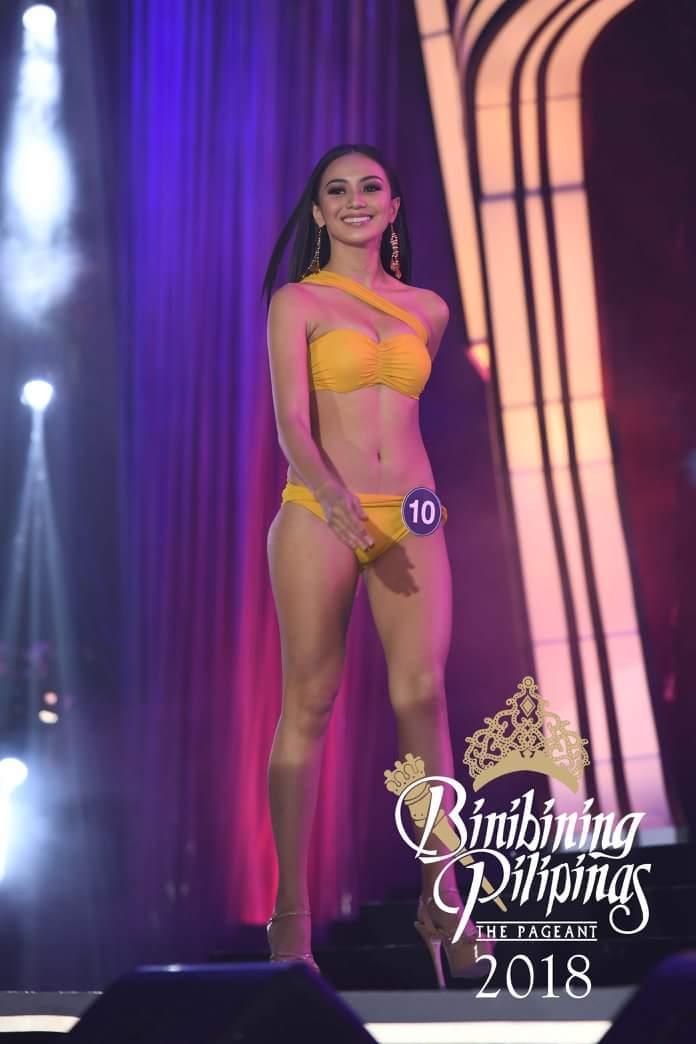 BINIBINING PILIPINAS 2018 ♔ Live Updates from Araneta Coliseum! - Photos Added - Page 2 Fb_i2174