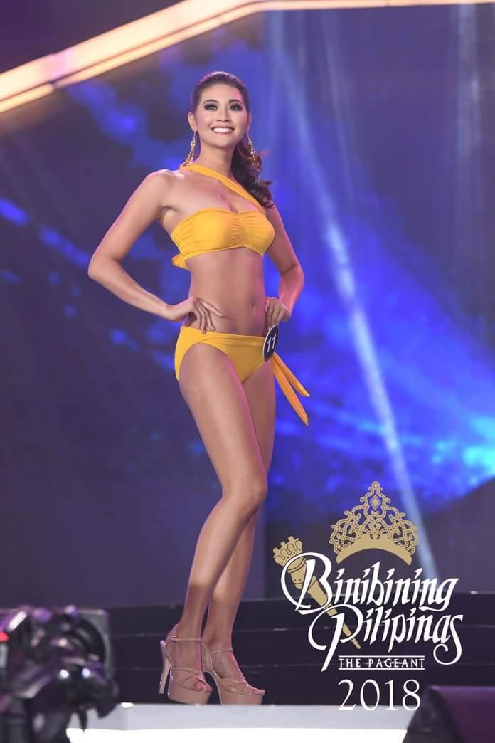 BINIBINING PILIPINAS 2018 ♔ Live Updates from Araneta Coliseum! - Photos Added - Page 2 Fb_i2176