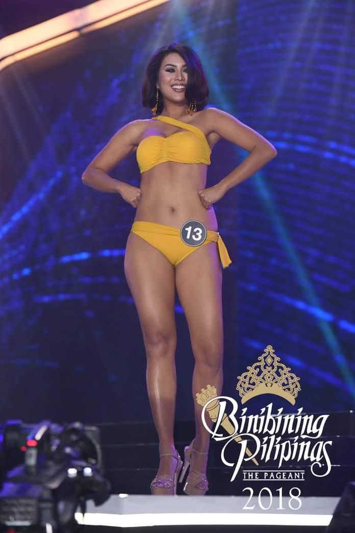 BINIBINING PILIPINAS 2018 ♔ Live Updates from Araneta Coliseum! - Photos Added - Page 2 Fb_i2178