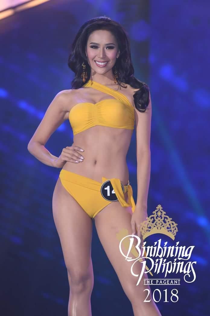 BINIBINING PILIPINAS 2018 ♔ Live Updates from Araneta Coliseum! - Photos Added - Page 2 Fb_i2181