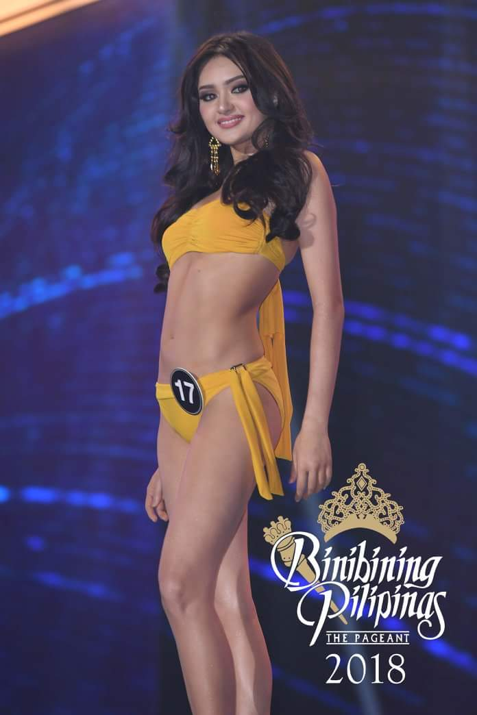 BINIBINING PILIPINAS 2018 ♔ Live Updates from Araneta Coliseum! - Photos Added - Page 2 Fb_i2184