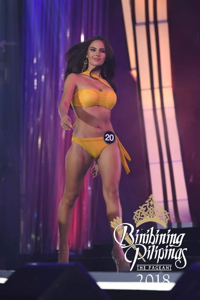 BINIBINING PILIPINAS 2018 ♔ Live Updates from Araneta Coliseum! - Photos Added - Page 2 Fb_i2188