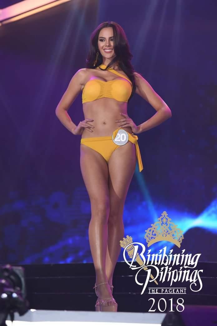 BINIBINING PILIPINAS 2018 ♔ Live Updates from Araneta Coliseum! - Photos Added - Page 2 Fb_i2189