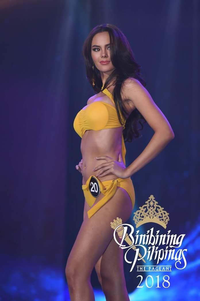 BINIBINING PILIPINAS 2018 ♔ Live Updates from Araneta Coliseum! - Photos Added - Page 2 Fb_i2190