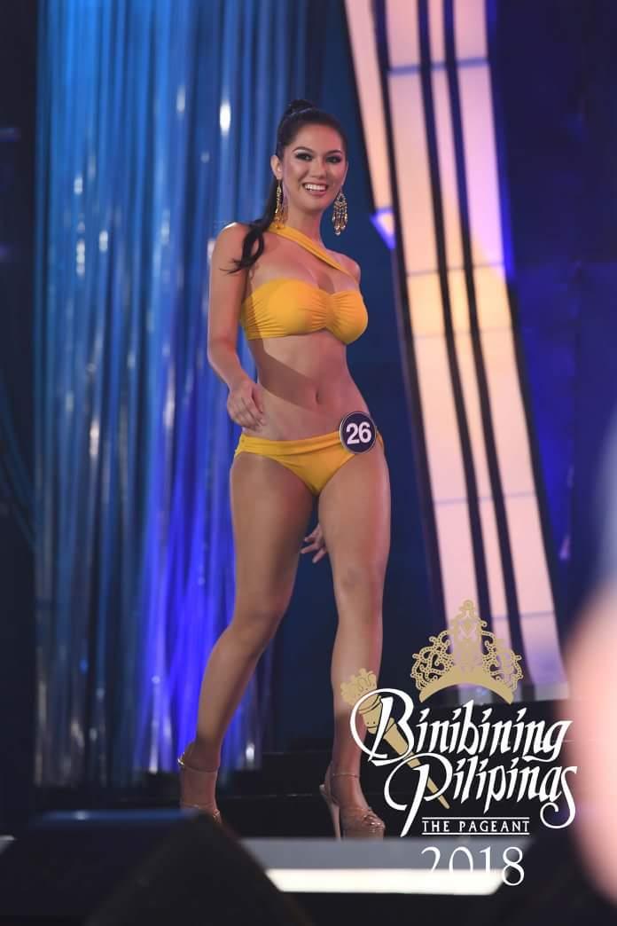 BINIBINING PILIPINAS 2018 ♔ Live Updates from Araneta Coliseum! - Photos Added - Page 2 Fb_i2199