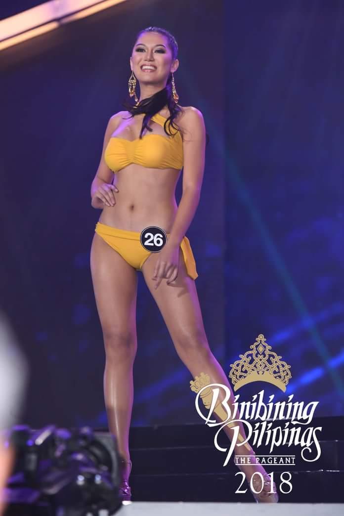 BINIBINING PILIPINAS 2018 ♔ Live Updates from Araneta Coliseum! - Photos Added - Page 2 Fb_i2200