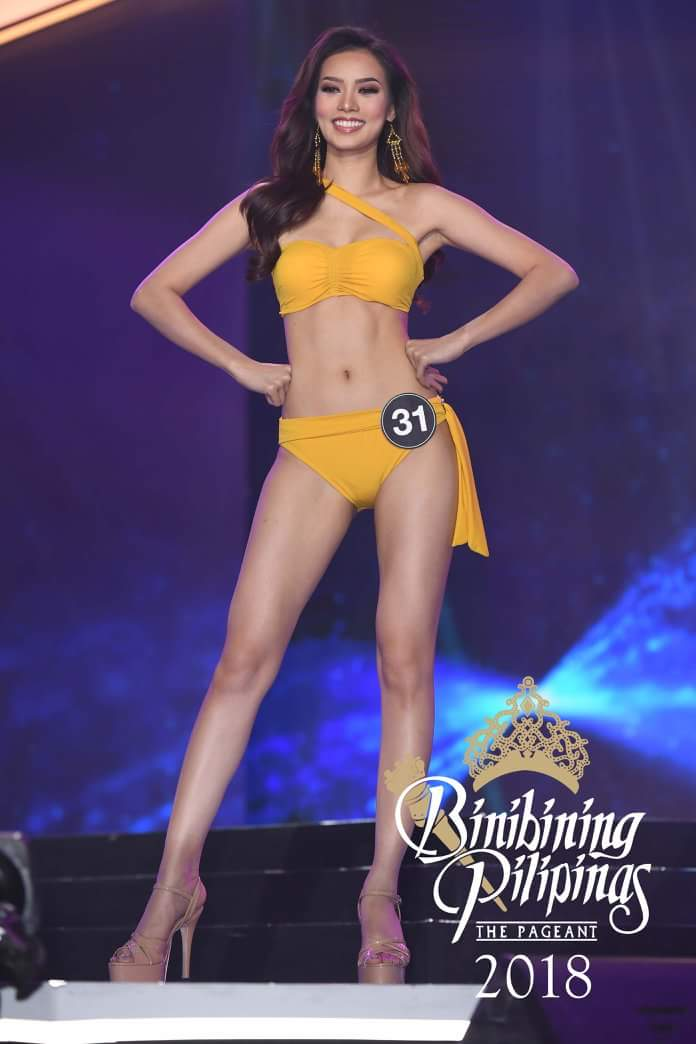 BINIBINING PILIPINAS 2018 ♔ Live Updates from Araneta Coliseum! - Photos Added - Page 2 Fb_i2201