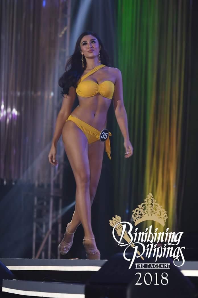 BINIBINING PILIPINAS 2018 ♔ Live Updates from Araneta Coliseum! - Photos Added - Page 2 Fb_i2212
