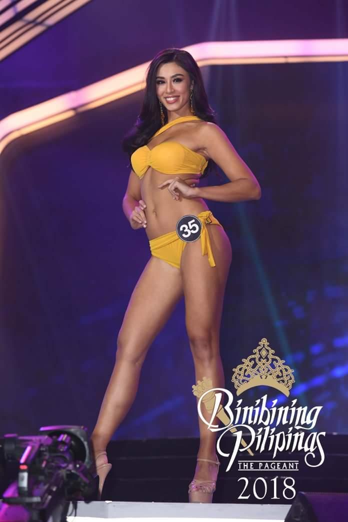 BINIBINING PILIPINAS 2018 ♔ Live Updates from Araneta Coliseum! - Photos Added - Page 2 Fb_i2214