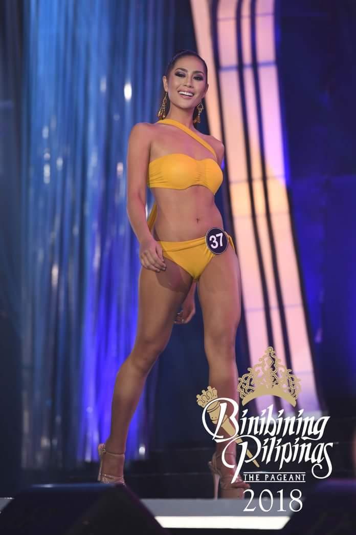 BINIBINING PILIPINAS 2018 ♔ Live Updates from Araneta Coliseum! - Photos Added - Page 2 Fb_i2215
